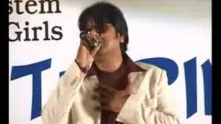 Zama Janana - ICMS 2007 - FAY KHAN [ HQ ] فې خان view on youtube.com tube online.