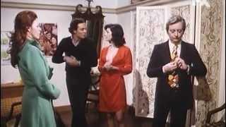 Grazie... nonna commedia erotica italiana con Edwige Fenech Film completo 1975 view on youtube.com tube online.