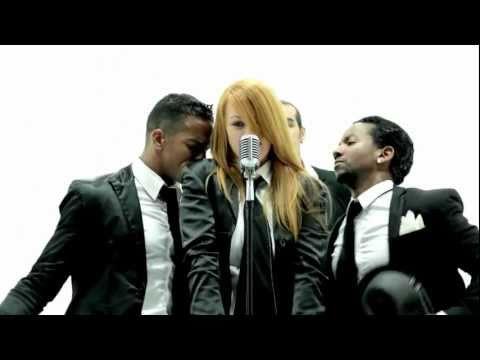 Croma Latina - Fotonovela - Official Video HD