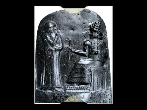 I babilonesi Pavanello Stefano