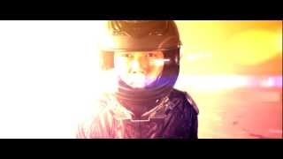 Shoot for the Moon (Official Music Video) - Jin view on youtube.com tube online.