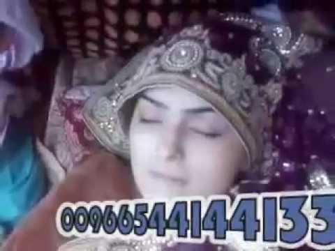 Ghazala Javed Death