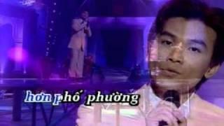 Lý xa nhà - karaoke