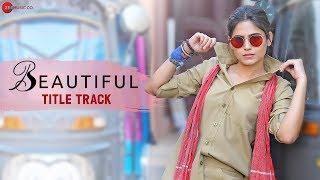 Beautiful - Title Track