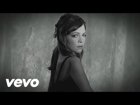 Natalia Lafourcade - Amor, Amor de Mis Amores (Cover Audio con Letra) - nlafourcadevevo