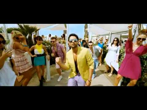 Boom Boom  Lip Lock Ajab Gazabb Love Official Song Video feat Jackky Bhagnani com