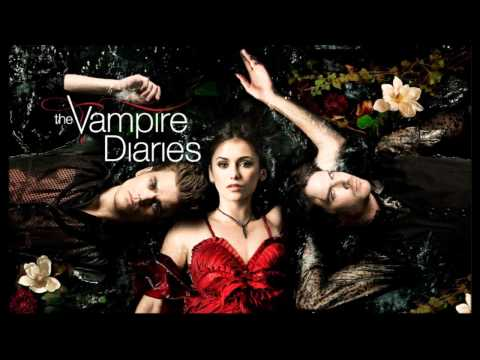 Vampire Diaries 3x14 Mates Of State - At Least I Have You