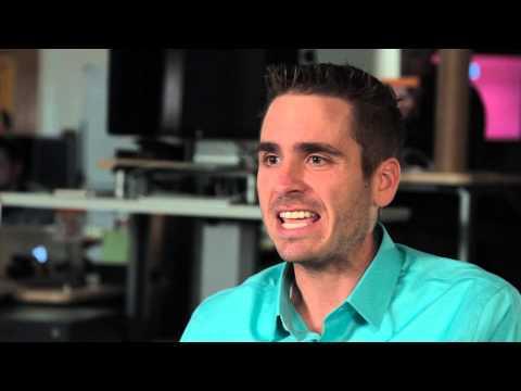 Weed Pro: HubSpot Customer Success Story
