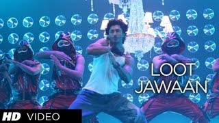 Loot Jawaan - Commando