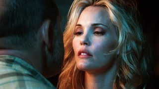 Hell Baby Trailer 2013 Movie - Official [HD]