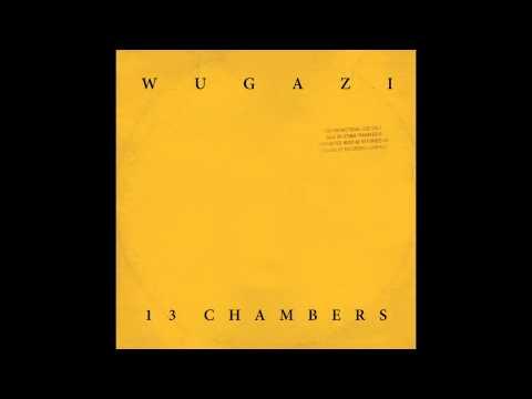 Thumbnail image for 'Wugazi - Sleep Rules Everything Around Me'