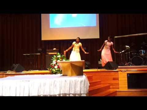 Tamil christian dance tanjavoor bommai
