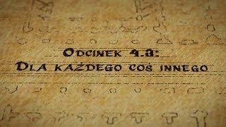 Grupy Impro - Hultaje Starego Gdańska - Odcinek 4.3 - Dla każdego coś innego