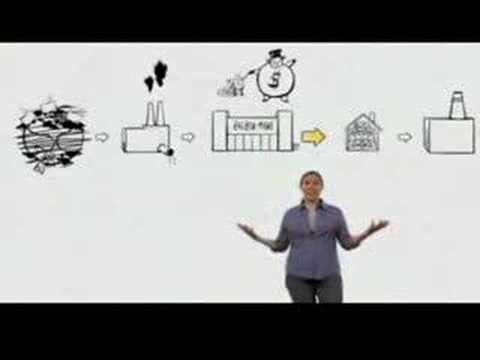 L'obsolescenza pianificata - discariche e inceneritori