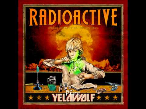 Yelawolf- Throw It Up (feat. Gangsta Boo and Eminem) [Radioactive]