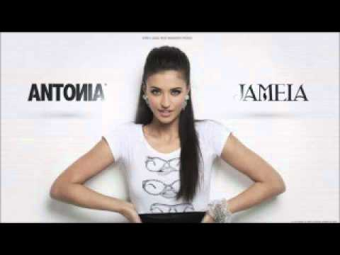 Antonia - Jameia ( Official Song 2012 )