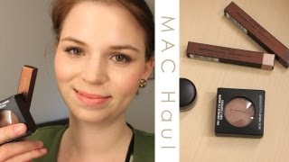 lenama89 – MAC Haul