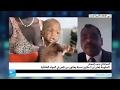 ...جنوب السودان.. المجاعة تجتاح البلاد نتيجة للحرب الأهل  - 13:21-2017 / 2 / 23