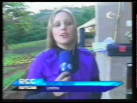 Reportagem Jabuti Lazer & Conhecimento