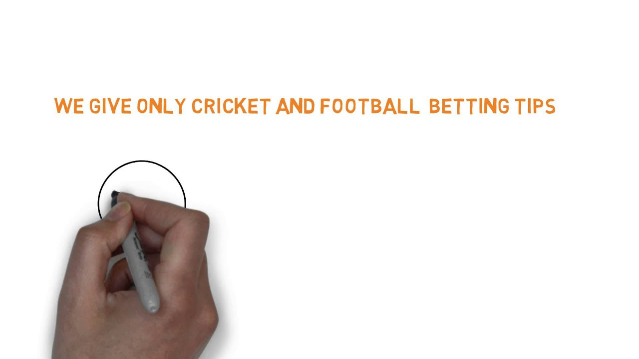 Sports Betting Tips By Jakaria