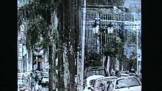 Lendas Urbanas - Gato Preto parte 1 view on youtube.com tube online.