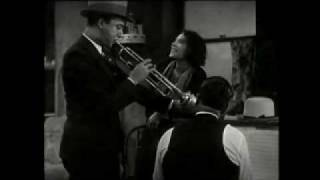 Duke Ellington - Black And Tan Fantasy 1929 Arthur Whetsol plays the jungle style trumpet solos! view on youtube.com tube online.