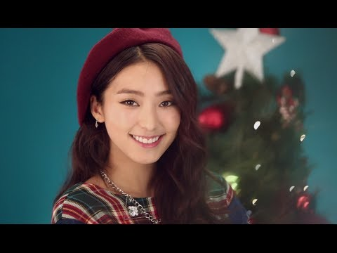 Snow Candy (Feat. Sistar, Boyfriend)