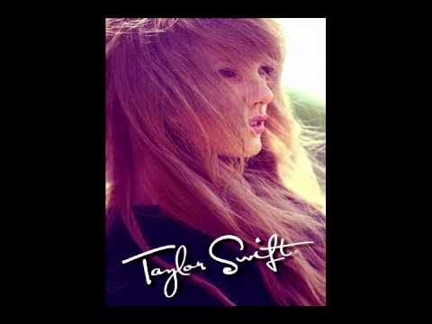 Taylor Swift - The Last Time (Ft. Gary Lightbody of Snow Patrol) (Full Track) (Lyrics)