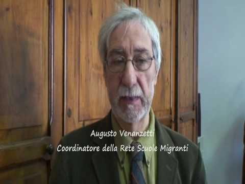 2 di 3 video... Rete scuole emigranti QUALE INSEGNAMENTO DELL'ITALIANO