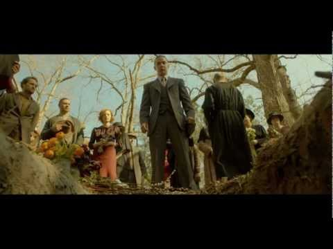 Lawless - Trailer italiano - ufficiale
