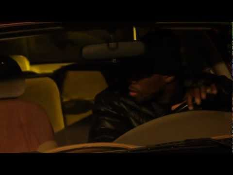 "50 Cent - ""Shooting Guns"" Feat. Kidd Kidd (Official Music Video)"