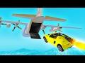 BEST GTA 5 WINS & FAILS! #52 (GTA 5 Epic & Funny Moments Compilation)