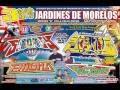 UN SUEÑO Y NADAMAS SONIDO PANCHO EN JARDINES DE MORELOS 2012