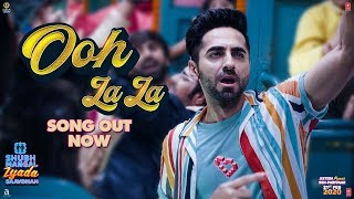 Ooh La La | Shubh Mangal Zyada Saavdhan
