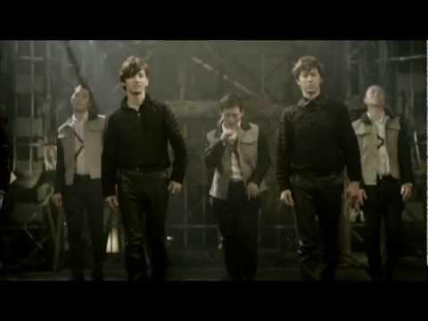 B.U.T (BE-AU-TY) (Dance Version)
