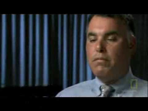 John Gotti Documentary Part 2