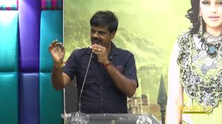 Watch DSP is a Music Director Who Is Not Money Minded - P T Selva Kumar Red Pix tv Kollywood News 29/Jul/2015 online