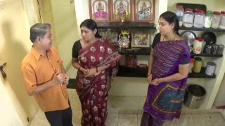 Ponnoonjal 30-01-2015 Suntv Serial | Watch Sun Tv Ponnoonjal Serial January 30, 2015