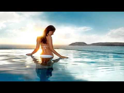 Roger Shah presents Sunlounger feat. Zara Taylor - Lost (Club Mix) - UCwoatbdkUW9bD08H30rkXlg