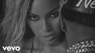 Beyoncé – Drunk in Love  ft. JAY Z