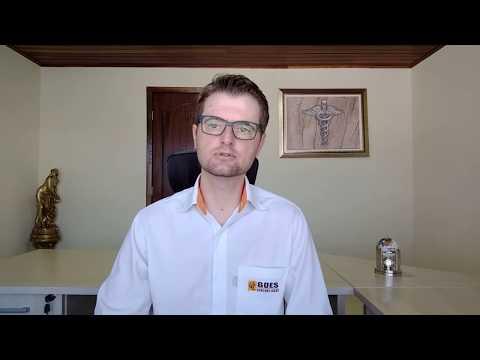 Abertura de Empresa - Impostos e Custos