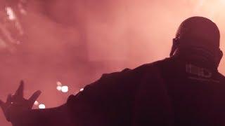 VIDEO: Ultra Music Festival Video 2014