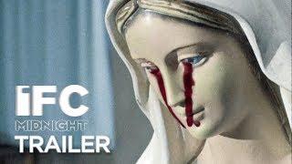 The Devil's Doorway - Official Trailer | HD | IFC Midnight