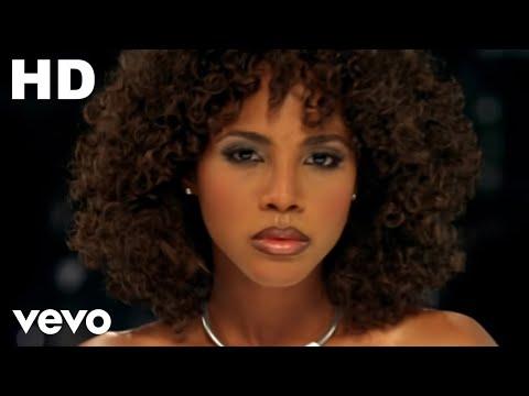 Toni Braxton - Un-Break My Heart - UC77dnp1YMeOAMZadv-9KvEQ