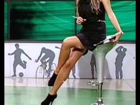 Marica Giannini Che Domenica 23 Settembre 2012