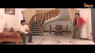 Manchu Pallaki Episode on 27-11-2012 (November-27) Gemini TV
