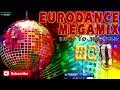 Eurodance Megamix - Back to the 90's #8