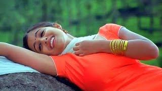 Oka Maaruga Video Song ||  Chanakyudu