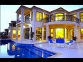 SHAYTARDS NEW HOUSE TOUR!
