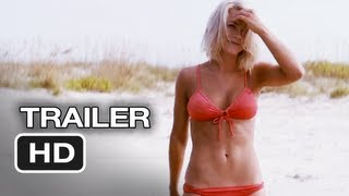 Safe Haven Official Trailer (2013) - Josh Duhamel Movie HD